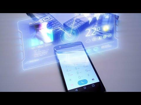 आपके मोबाइल के ऐसे सेटिंग जो आपके बहुत काम की है | Top Smartphone Tricks (Android/iOS)