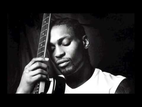 Spanish Joint (Vinyl Remix) by D'Angelo
