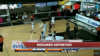 Video: #Despertar EN VIVO
