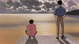 [JPOP] 노을빛 풍경 아래에서 듣는 일본 노래 추천…
