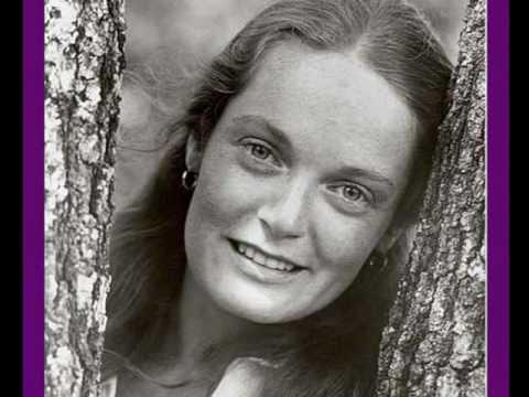 Elizabeth Hartman Tribute