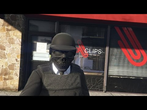 how to change gta 5 character ps4