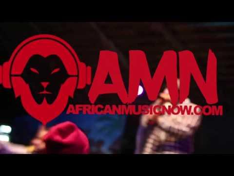 Chindo Man - Fungalia Maumbwa Live Performance  Chaba and Chindo Man