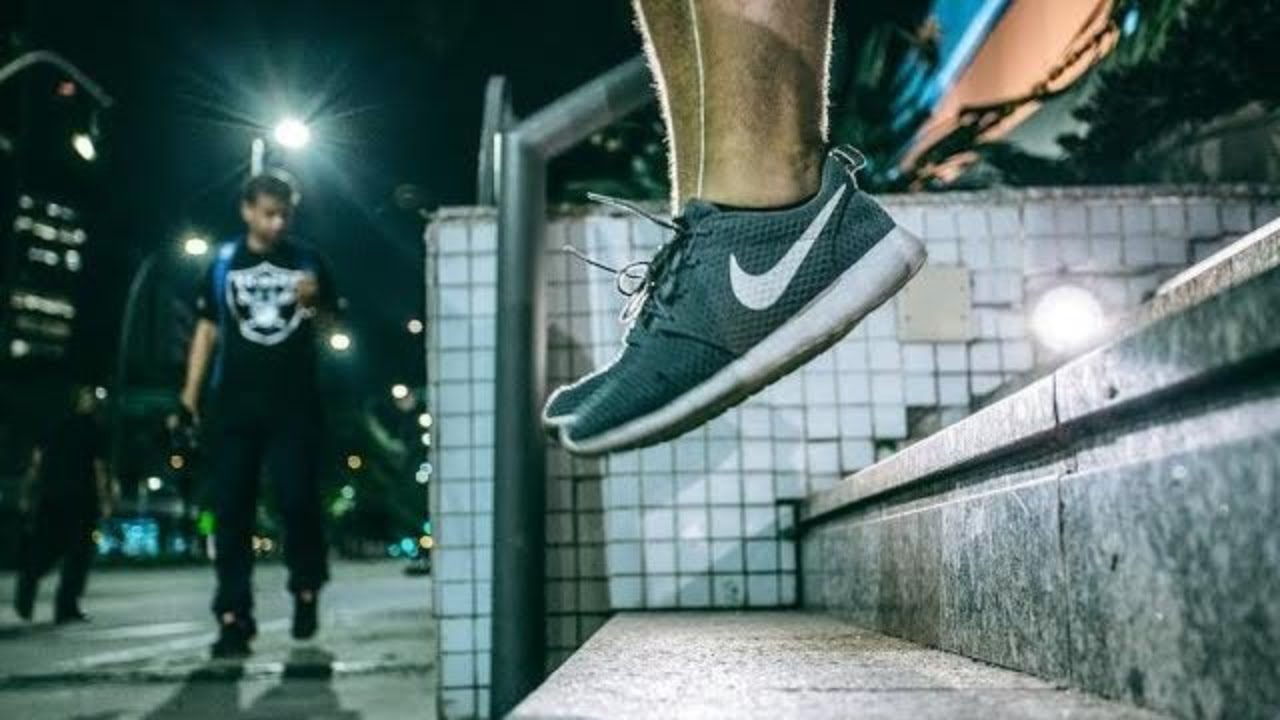 The Truth About Barefoot And Minimalist Shoes Endurelite