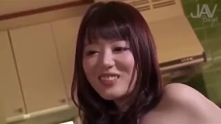 Download Video Adegan Film Dewasa Terbaru 18  Full No Sensor Sex xxx japan MP3 3GP MP4