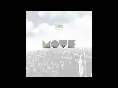 Rhema Soul - No More Waiting @rhemasoul @xist_music