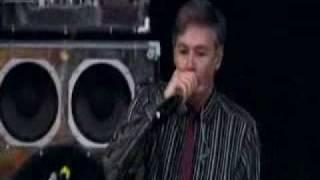Beastie Boys Sure Shot Live Instrumental