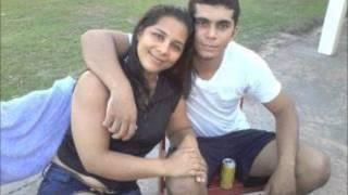 Homenagem ao meu anjo que se foi SAUDADES ETERNAS ! Marcos Vinicius Prates