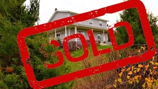 Charlottetown Real Estate 901 Campbellton Rd Pei Country Home W/in-law/apartment For Sale New London