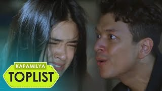 Kapamilya Toplist: 15 most intense acting moments in Halik
