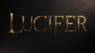 Дата выхода сериала Люцифер(Lucifer),2 сезон(2,3,4 серия)