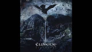 Eluveitie  - 14 Breathe