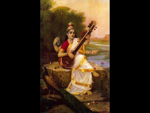 saraswati,-mahalakshmi,-durga-devi-namaha-(coral)-madre-purificadora