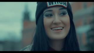 MAJKEL & SEQUENCE -CIĄGLE MÓWISZ NIE /OFFICIAL VIDEO 2017/