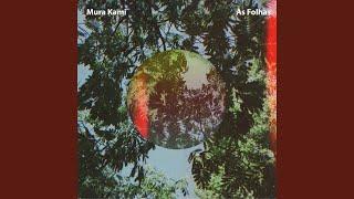 Gambar cover Kaze