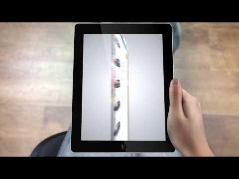Munday Mazda Video Review   The Benefits of Video Marketing   VL Digital Marketing