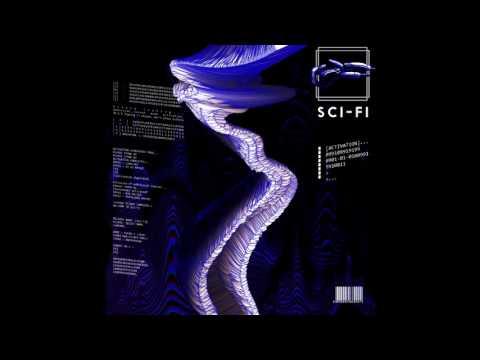 Клип Lizer - Sci-Fi