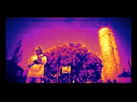 JR Bob Mabena ft Okmalumkoolkat and Spoek Mathambo