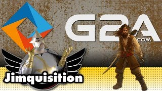 g2a-isn-t-just-worse-than-piracy-it-s-also-very-stupid-and-embarrassing-the-jimquisition