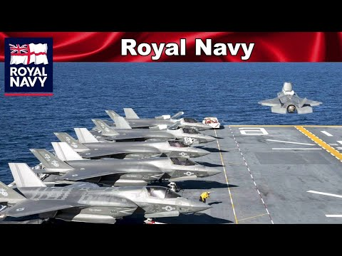 Royal Navy | Royal Navy All Assets | Infinite Defence