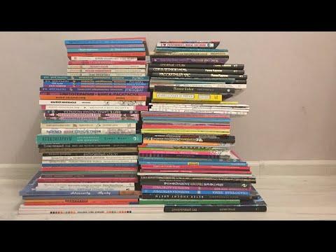 Все мои раскраски-антистресс/ 134 раскраски/ моя коллекция раскрасок(январь 2018)