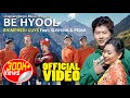 New Video Bhimphedi Guys | Be Hyool | Pema Tashi ft. Susma Moktan Tamang HD