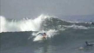 Arpoador Surf 1
