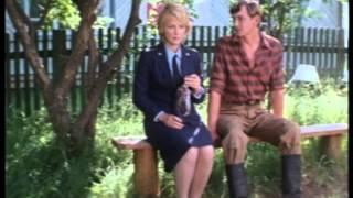 Арифметика любви (1986) фильм смотреть онлайн