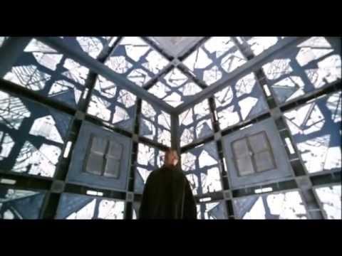 Download Cube Trailer | Deutsch / German | Top / Beste Horror Filme