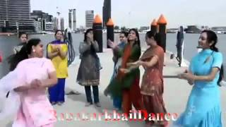 karak Girls Dance With Pashto MasT karak Song 2012.flv(sher rehman khattak)