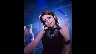 Gambar cover live dj music malam jumat