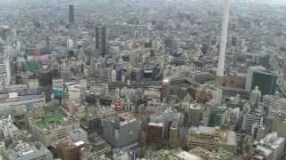 東京自由行- 池袋第一酒店Dai-Ichi Inn Ikebukuro 第一イン池袋