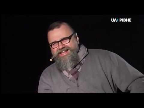 Телеканал UA: Рівне: Олег Тищенко || Суботня тема на UA: Рівне