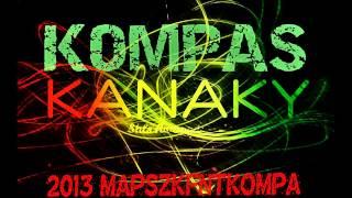 ♫♫*♥*♫♫ Kompa Kreyol Sé Pa Pou Dat (Live) ♫♫*♥*♫♫