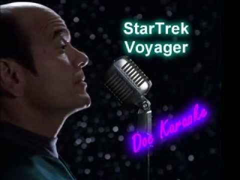 STV- Doc Karaoke