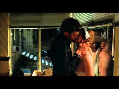 A Lot Like Love - Trailer