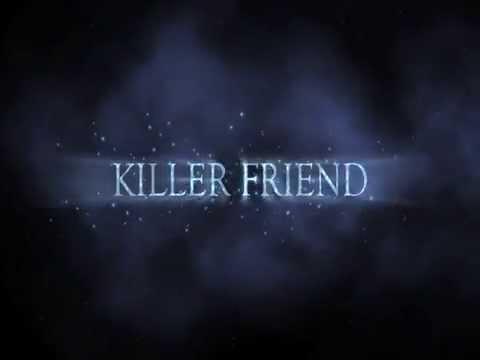 Bratz: Killer Friend   TheMightyGummyWorm