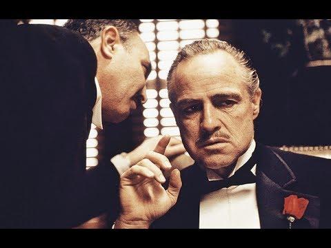 марлон брандо Marlon Brando Top 10 Films Youtube