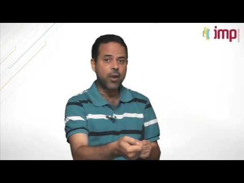 Momento INSS (IMP Concursos) - Pista 43 - Professor Carlos Machado