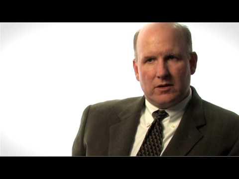 Maryland Criminal Lawyer