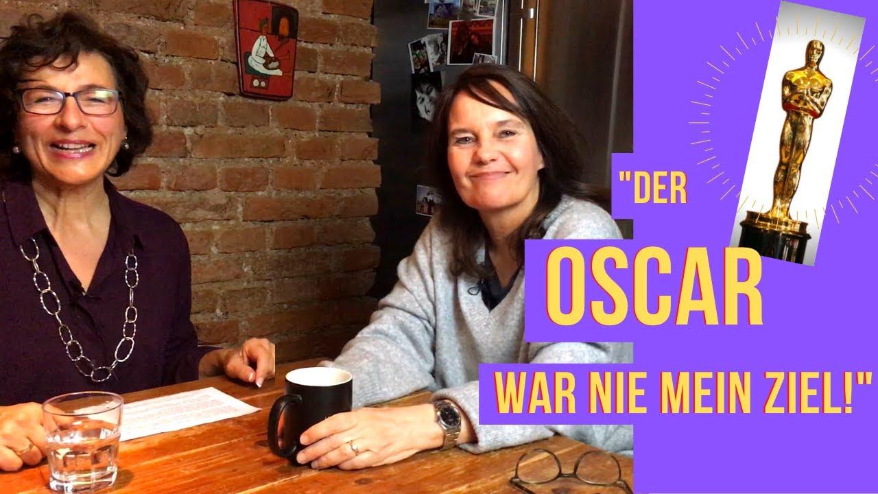 Caroline Link Oscar