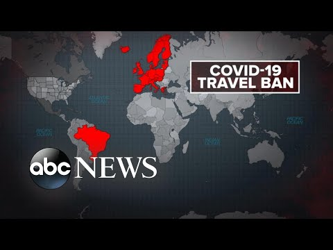 Biden-to-impose-new-travel-bans-as-alarm-of-new-COVID-19-variants-grow-l-GMA