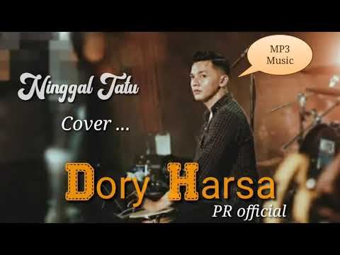ninggal-tatu-//-dory-harsa-(mp3)