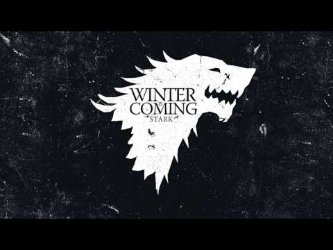 A song of Ice and Fire  A game of Thrones Audio book  0 PROLOGUE Audiobook