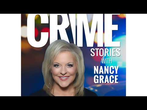 Kenneka Jenkins- Nancy Grace