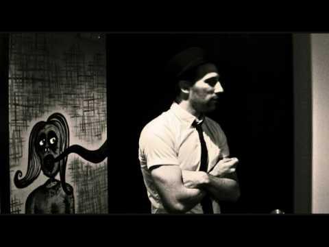 Mat Kearney - Hawthorne (Acoustic) -...