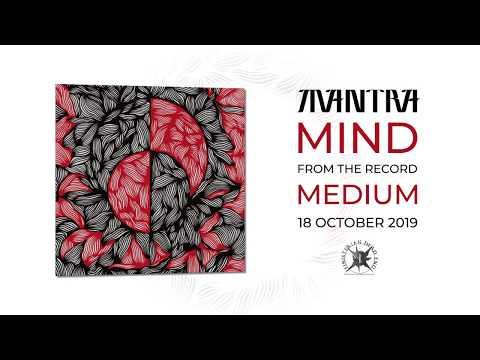 MANTRA - MIND [OFFICAL PREMIERE]
