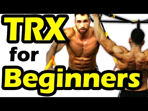 Exercises for Beginners & Weight Loss at Home Workout for Men & Women abs