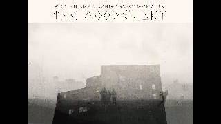 The Wooden Sky - It gets old to be alone