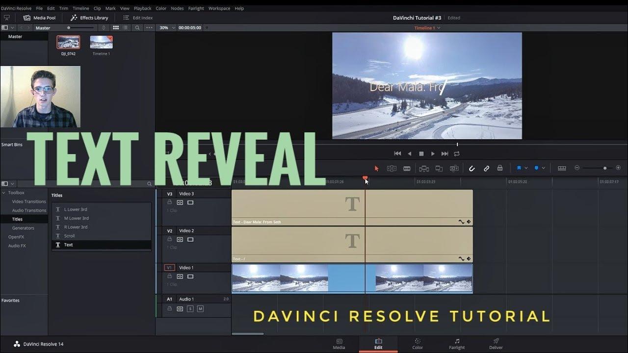 download davinci resolve 12.5.6